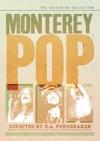 Monterey Pop box cover