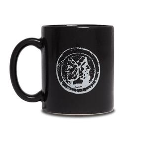 Janus Films Coffee Mug