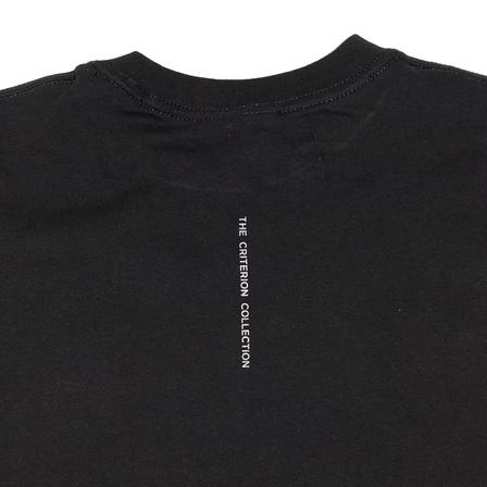 Men's Classic Criterion T-shirt