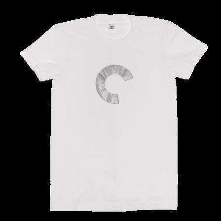 Women's Criterion T-shirt