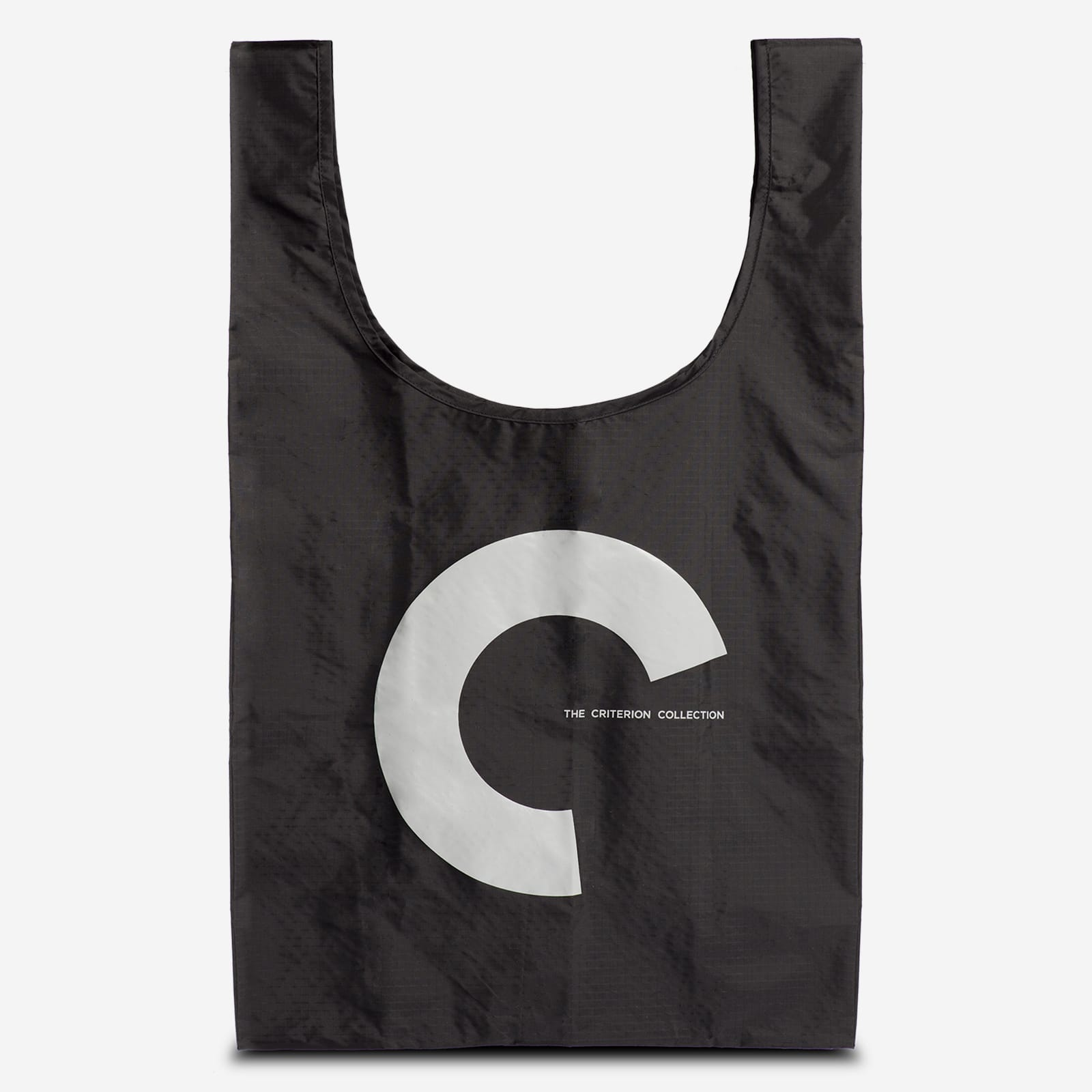Criterion Collection BAGGU Tote Bag
