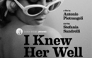 I Knew Her Well Poster