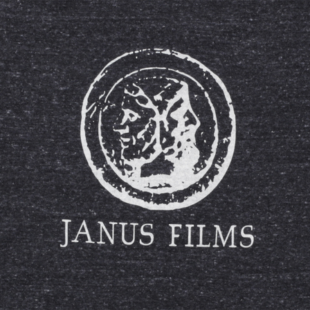 women�s janus films long sleeve raglan pullover shop