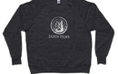 Women's Janus Films Long Sleeve Raglan Pullover