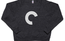 Women's Criterion Long Sleeve Raglan Pullover