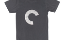 Men's Criterion T-shirt