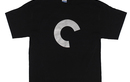 Men's Classic Criterion T-shirt