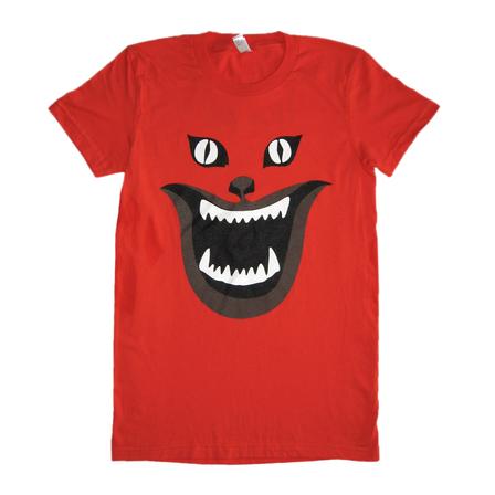 Women's House T-shirt