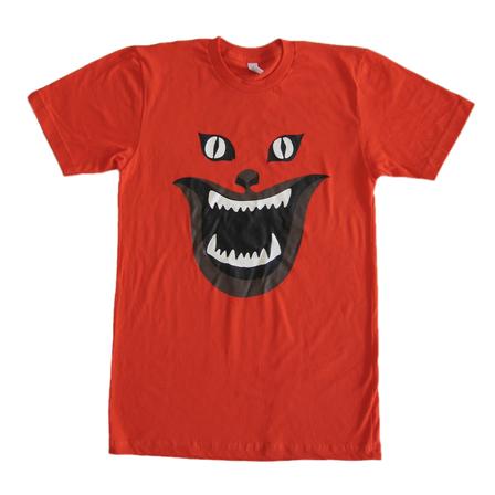 Men's House T-shirt