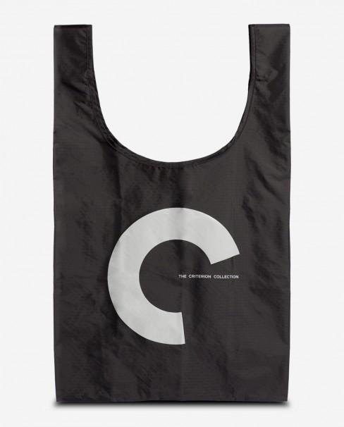 Criterion Collection BAGGU Tote Bag