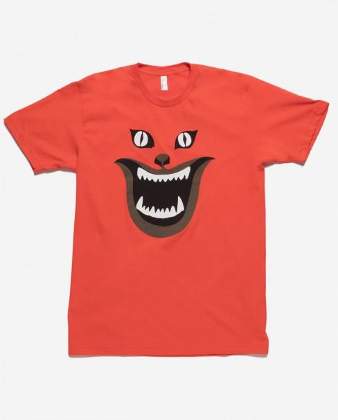 House T-shirt