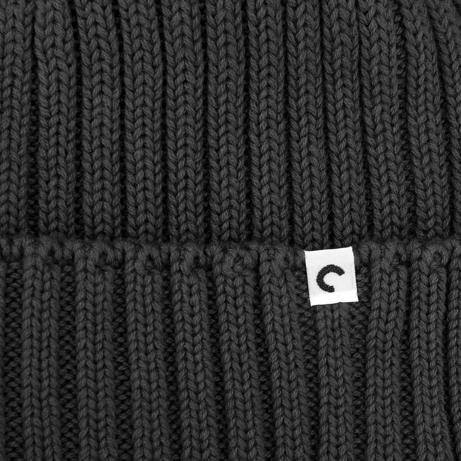 Criterion Knit Cap