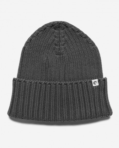 Criterion Knit Cap