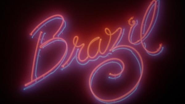 Rio Bravo (Blu-ray) : DVD Talk Review of the Blu-ray