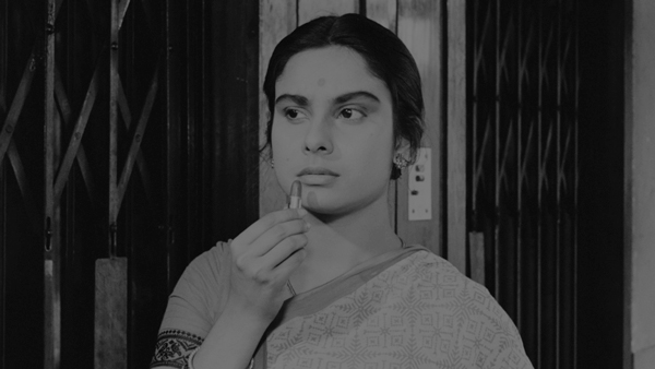 10 Things I Learned: The Big City and Charulata