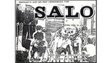 Salo_small_thumbnail