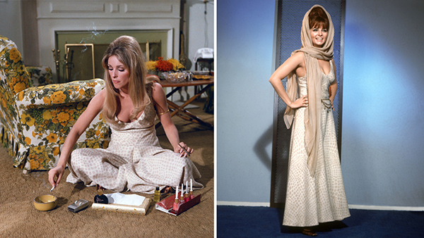 10 Things I Learned: Valley of the Dolls and Beyond the Valley of the Dolls