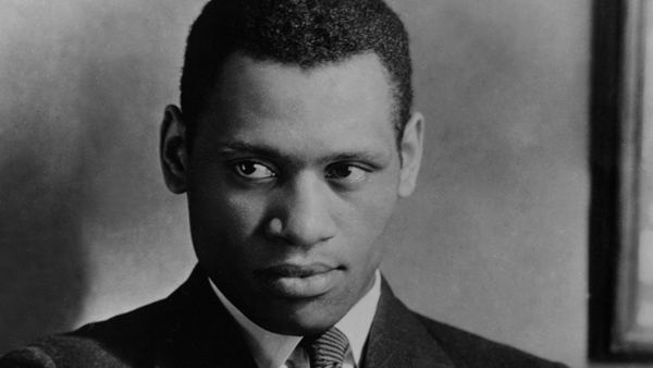 2244 Paul Robeson The Artist In Pictures in addition 42nd Annual Dia De Los Muertos Exhibition The Return Of The Souls additionally File St Thomas Aquinas in addition Celebrity Confirmations Emerging likewise John Bonham 144. on oscar romero icon artist