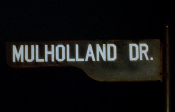 Mulholland_dr_spot_large