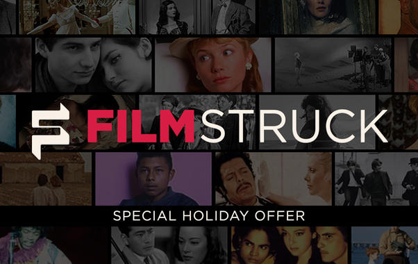 Filmstruck_giftsubs_image_5_(1)_large