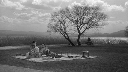 Film_309_ugetsu_original