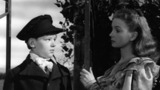 Film_31w_greatexpectations_bw_new_w160