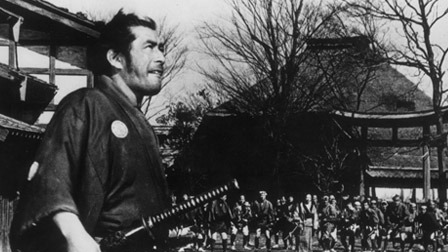 Yojimbo_new_film_still_original