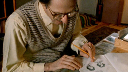 Crumb-new-film-still_original