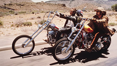 Film_545_easyrider_original