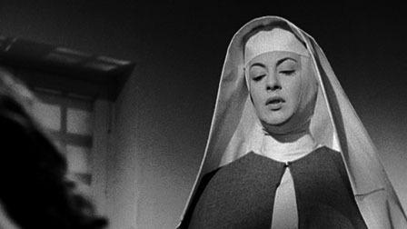 The White Angel Film Still