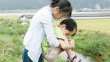 Film_576w_secretsunshine_w160