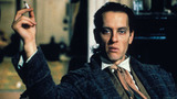 Film_119w_withnailandi_w160