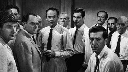 12 angry men film Watch 12 angry men online full movie, 12 angry men full hd with english subtitle stars: henry fonda, martin balsam, lee j cobb.