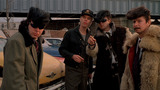 Leningrad_cowboys_still_w160