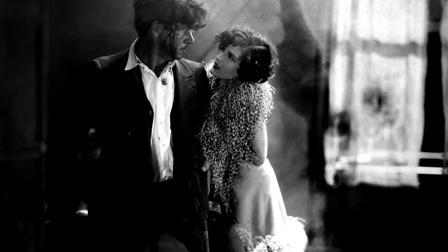 Underworld (1927 film) Underworld 1927 The Criterion Collection