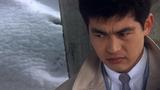 Film_39w_tokyodrifter_w160