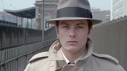Film_306_lesamourai_original