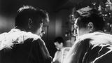 Film_kobayashi_iwillbuyyou_w160