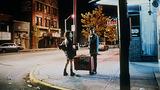 Film_521w_mysterytrain_w160