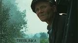 Film_663w_shoah_w160