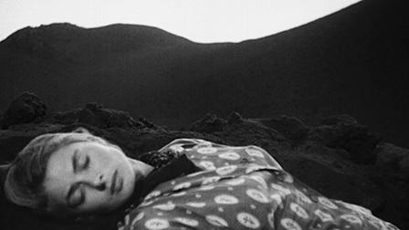 Stromboli Film Still