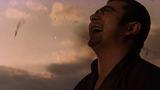 Film_zatoichi09_w160