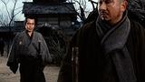 Film_zatoichi20_w160