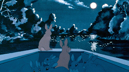Film_748w_watershipdown_original