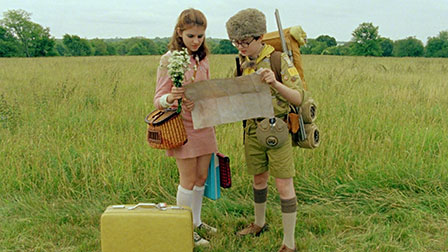Film_768_moonrisekingdom_original