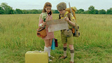 Film_768_moonrisekingdom_w160