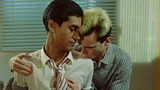 Film_767_mybeautifullaundrette_w160