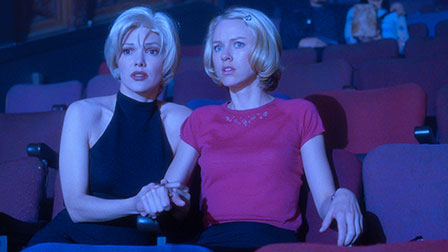 Film_779_mulhollanddr_original