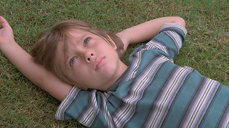Film_806_boyhood_original