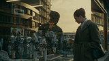 Film_824_muriel_w160